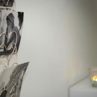 pur & schön - gallerie - studio innen